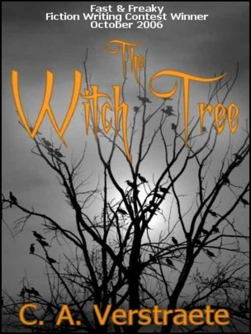 thewitchtree1.jpg